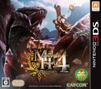 monster_hunter_4_boxart