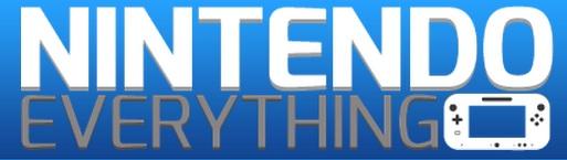 nintendo_everything_logo
