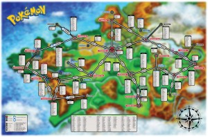 pokemon_x_y_pokemon_locations