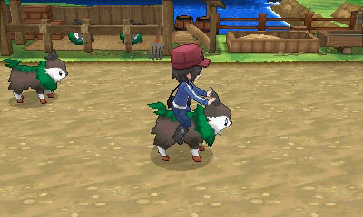 pokemon_x_y_skiddo