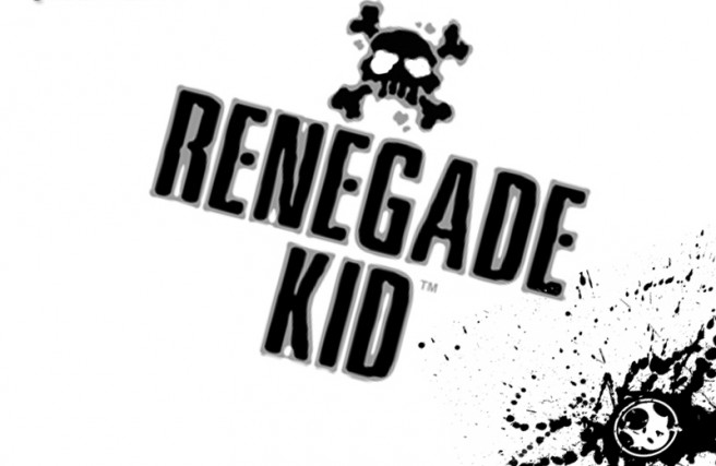 renegade_kid