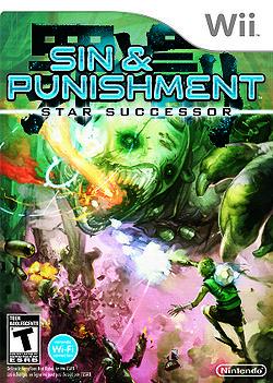 sin_and_punishment_star_successor