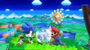 smash_bros_for_wii_u_screenshot_oct_24