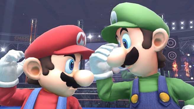 smash_bros_for_wii_u_screenshot_oct_25