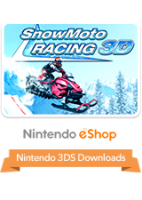snow_moto_racing_3d