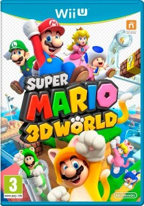 super_mario_3d_world_boxart_europe