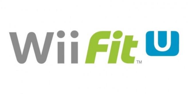 wii_fit_u