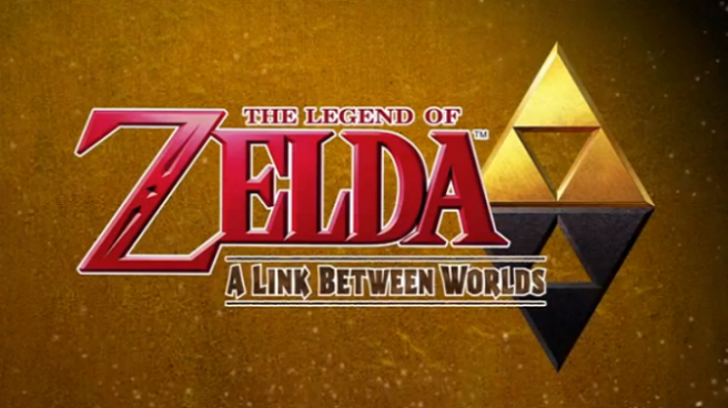 zelda_a_link_between_worlds