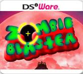 zombie_blaster