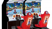 Mario-Kart-Arcade-GP-DX-Cabinet (1)