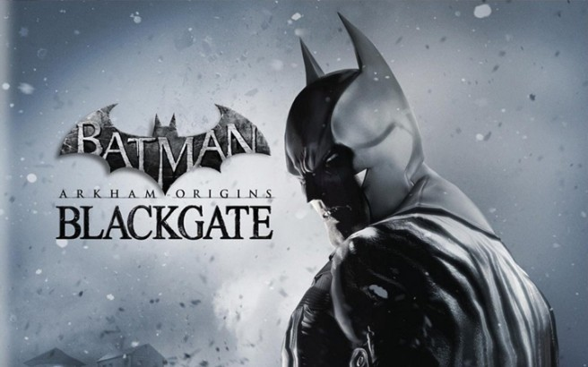 batman-arkham-origins-blackgate