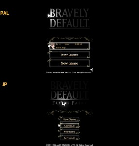 bravely_default_europe_title
