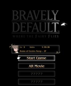 bravely_default_where_the_fairy_flies