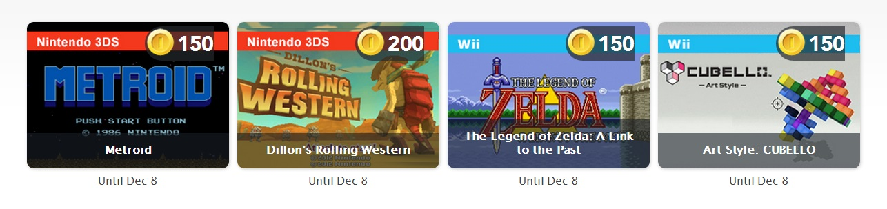 club_nintendo_rewards_november_2013