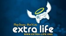 extra-life-header