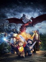 lego_the_hobbit_boxart