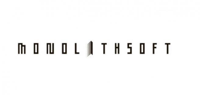 monolith_soft