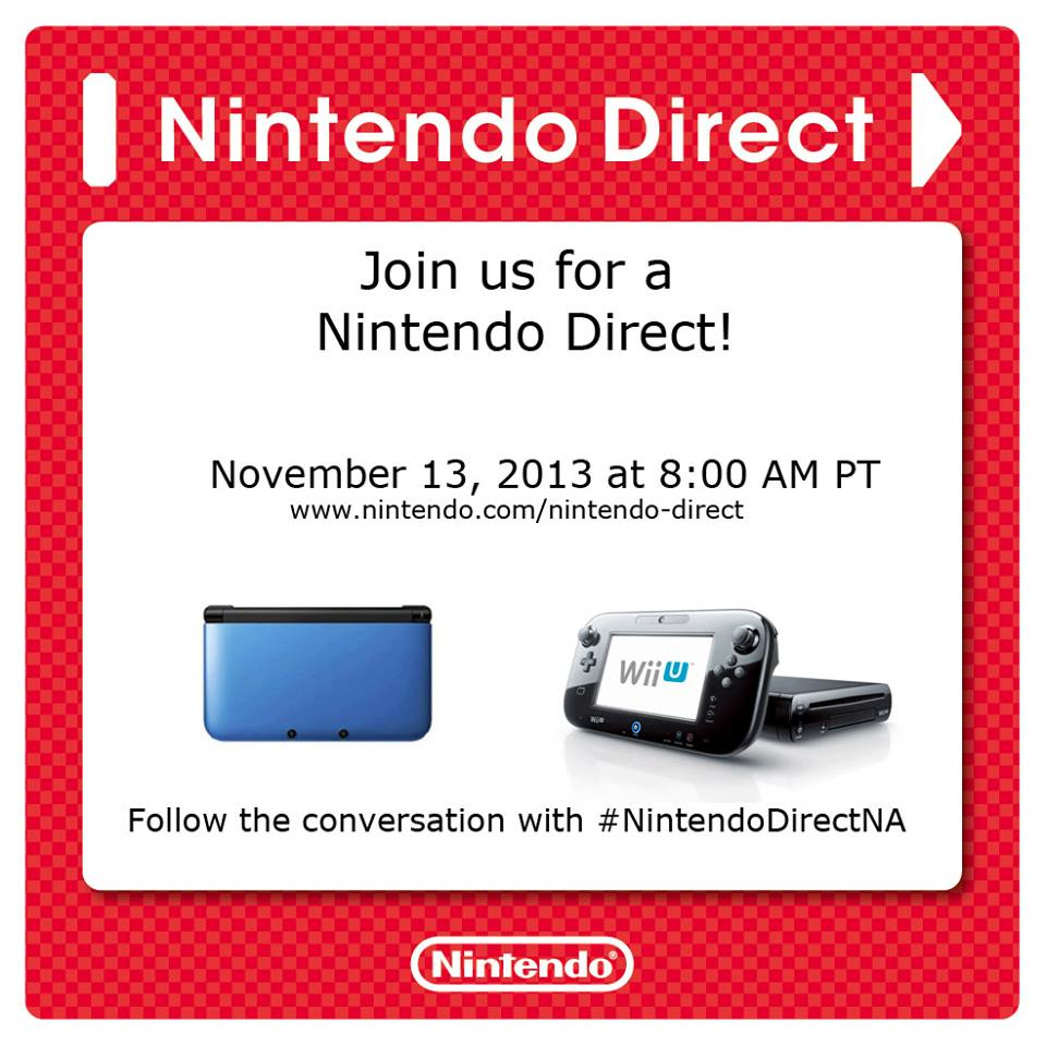 nintendo_direct_nov_13