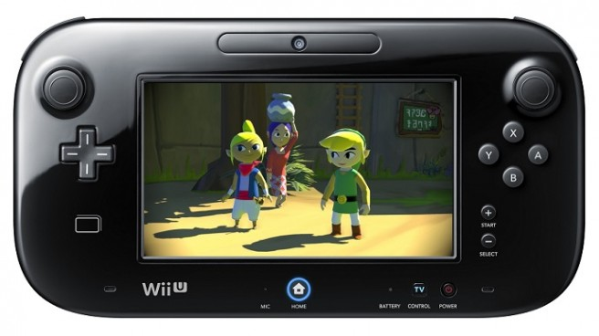 zelda_wind_waker_hd_gamepad