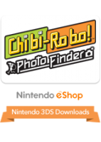 chibi_robo_photo_finder