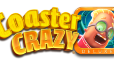coaster_crazy_deluxe