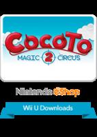cocoto_2