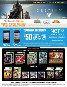 gamestop_ad_dec_11-2