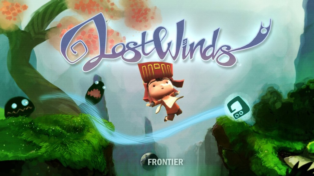 lost_winds