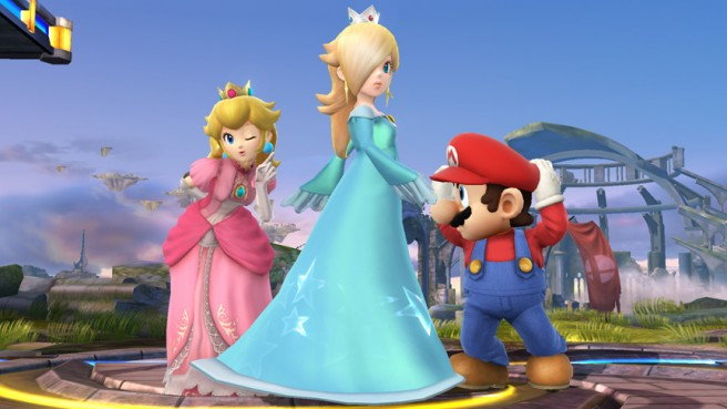 smash_bros_for_wii_u_screenshot_dec_23