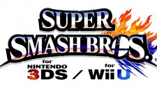 smash_bros_wii_u_3ds