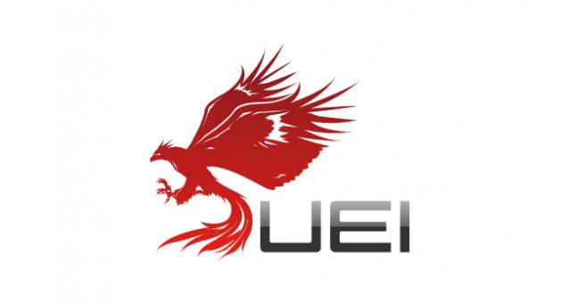 uei_logo_twitter