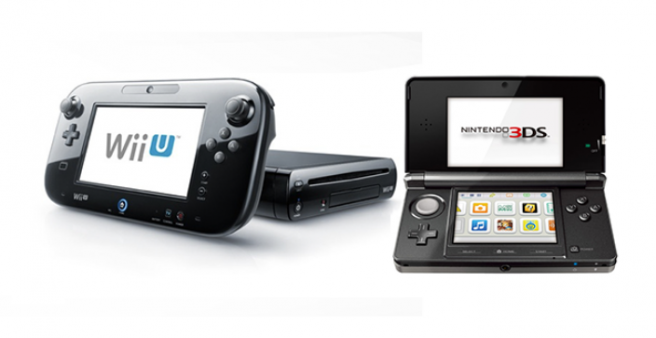 http://nintendoeverything.com/wp-content/uploads/2013/12/wii_u_3ds-656x338.png