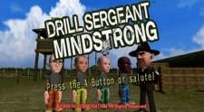 drill_sergeant_mindstrong
