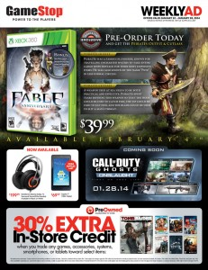 gamestop_ad_jan_22-1