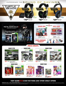 gamestop_ad_jan_22-2
