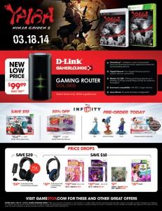 gamestop_ad_jan_29-2