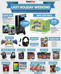 gamestop_ad_january_3