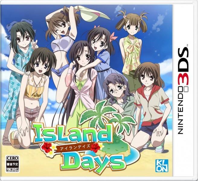 island_days_boxart