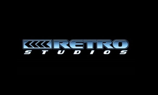 retro_studios