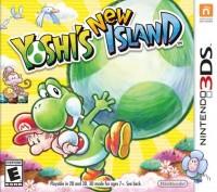 yoshis_new_island_boxart