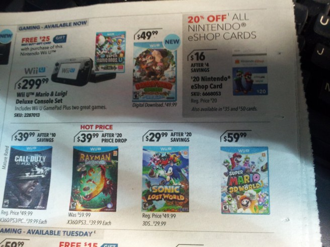 best_buy_eshop_discount