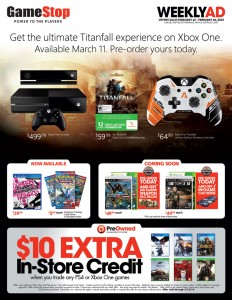 gamestop_ad_feb_12-1
