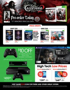 gamestop_ad_feb_12-2