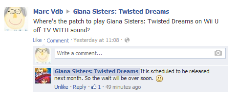 giana_sisters_patch