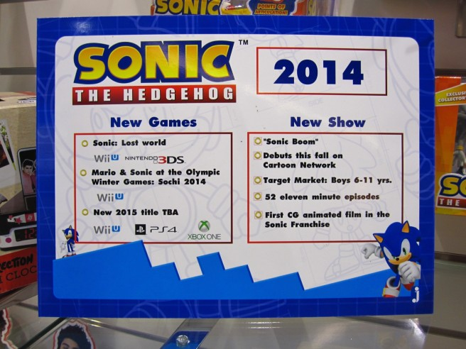sonic_game_2015
