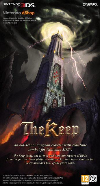 the_keep