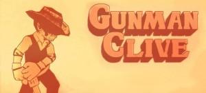241814-GunmanHeader