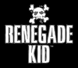 LOGO_RenegadeKid