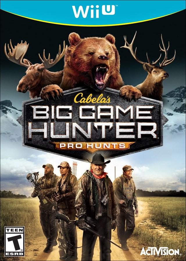 cabelas_big_game_hunter_pro_hunts_boxart
