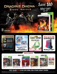 gamestop_ad_march_26-2